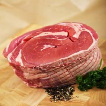 Brisket Corned Beef