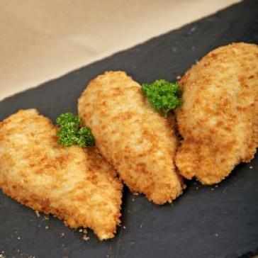 Fresh Chicken Kiev