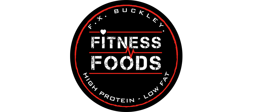 FX Buckley Fitness Foods