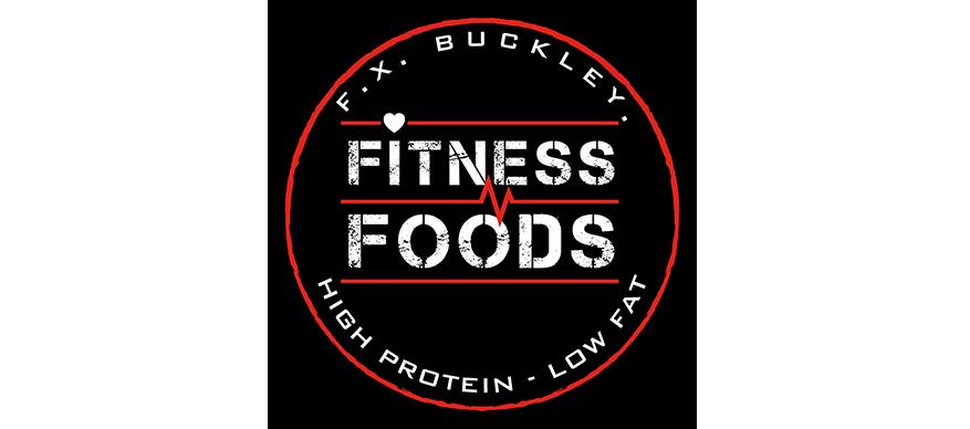 FX Buckley Fitness Foods